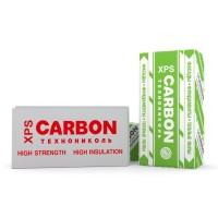 XPS Технониколь Carbon Eco 1180x580x30 - 100 мм L-кромка