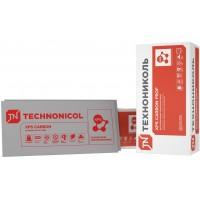 XPS Технониколь Carbon Prof 250 1180x580x40 мм L-кромка