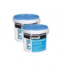 Грунтовка бетонконтакт Ceresit CT 19 15 кг