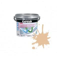 CE 43/2 Затирка высокопрочная (графит)