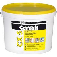 Цемент монтажный водоостанавливающий Ceresit CX 5 2 кг