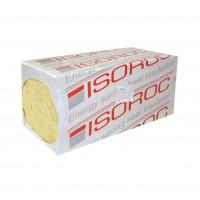 Базальтовая вата Isoroc Изофас 1000x600x50 - 100 мм