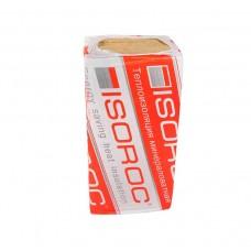 Базальтовая вата Isoroc Изолайт 1000x600x50 - 100 мм