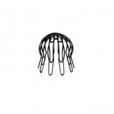 Листоуловитель из термопластика диам 75-125 мм