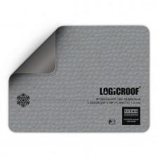 ПВХ мембрана Logicroof V-RP ARCTIC серая 1,2 мм 2,10x25 м