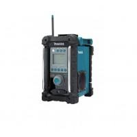 Аккумуляторное радио BMR100