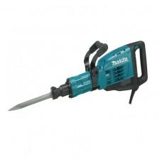 Отбойный молоток HM1307C