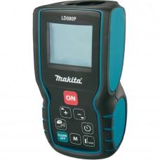 Лазерный дальномер LD080P