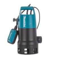 Погружной насос для грязной воды PF0410 / PF1010