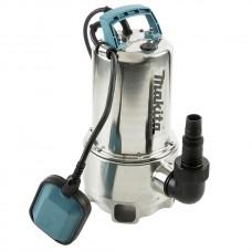 Погружной насос для грязной воды PF0610