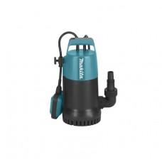 Погружной насос для чистой воды PF0300 / PF0800