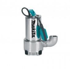 Погружной насос для грязной воды PF1110