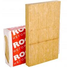 Базальтовая вата Rockwool Сэндвич Баттс С 1000x600x102 мм