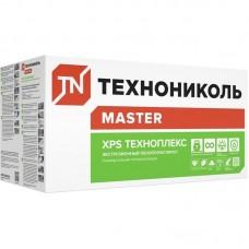 XPS Технониколь Техноплекс 1180x580x30 - 100 мм L-кромка