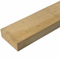 Доска обрезная 2 сорт 40х150