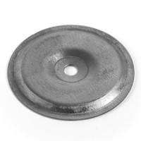 Круглый тарельчатый держатель РМ Технониколь 50 мм 800 шт