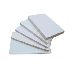 Лист стекломагниевый СМЛ Премиум 01 1220х2440х10