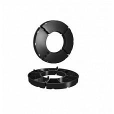 Подставка Технониколь 15 мм для плитки 140 шт