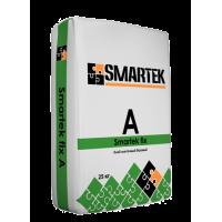 Smartek fix A (Смартек фикс А)