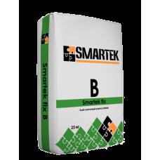 Smartek fix B (Смартек фикс Б)