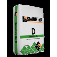 Smartek fix D (Смартек фикс Д)