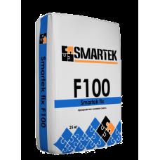 Smartek fix F100(Смартек фикс Ф100)