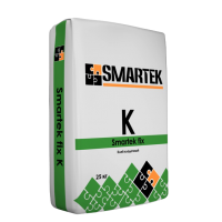 Smartek fix K (Смартек фикс K)