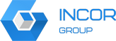 INCOR GROUP